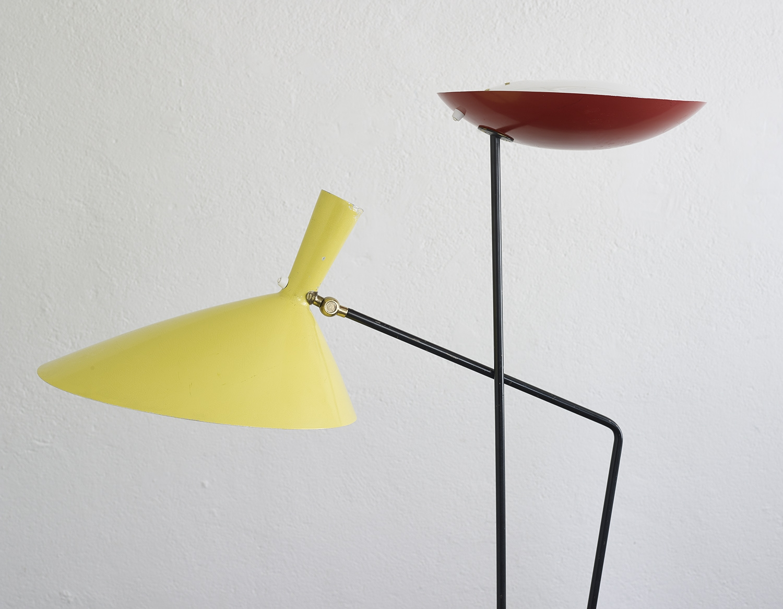 rare-lampe-de-sol-de-bag-turgi-1950-image-04