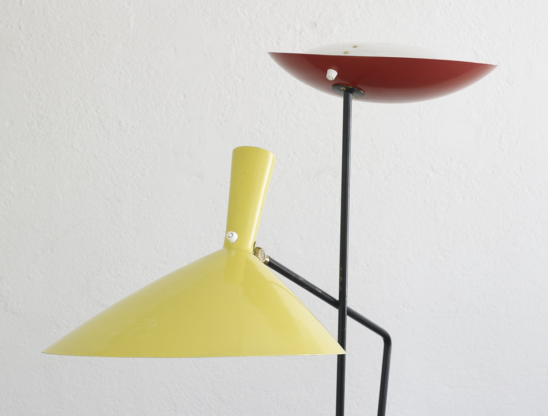rare-lampe-de-sol-de-bag-turgi-1950-image-05