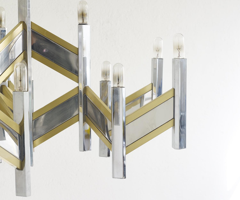 big-sciolari-chrome-and-brass-suspension-image-04