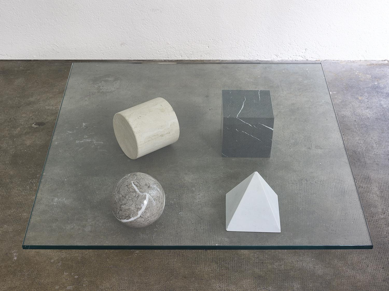 metafora-1-low-table-by-lella-and-massimo-vignelli-for-casigliani-image-02