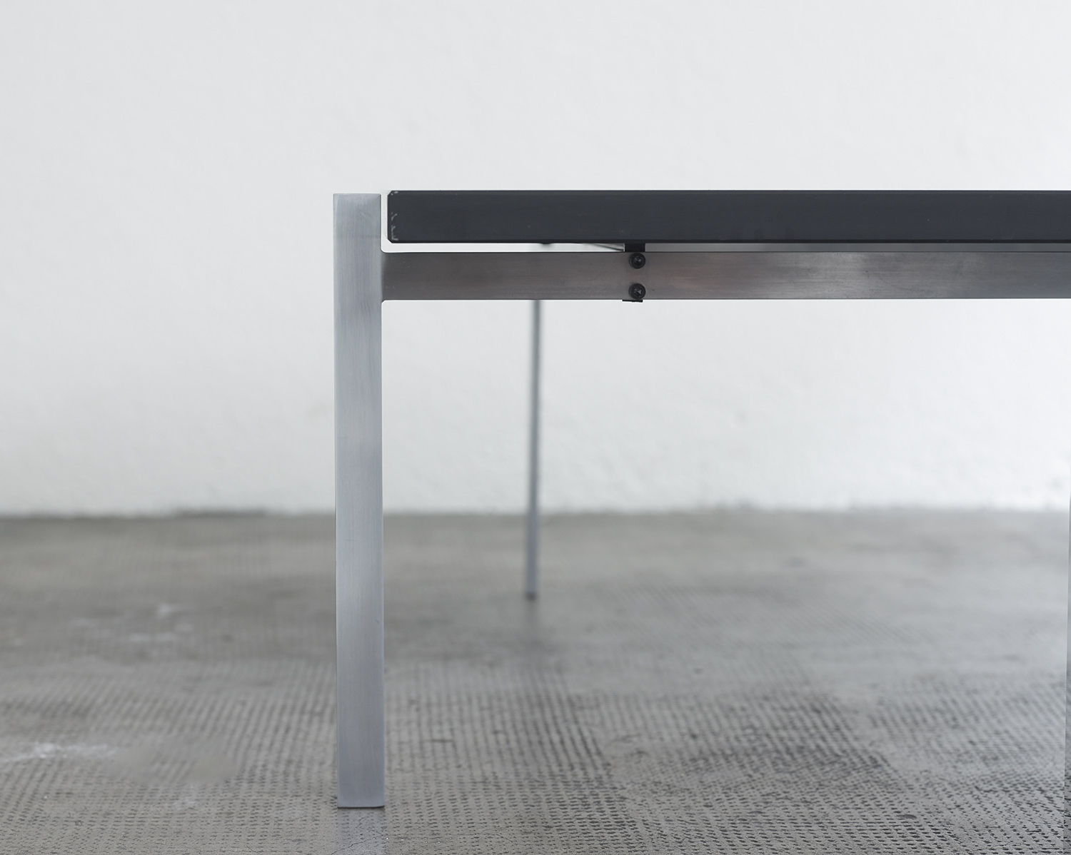 pk61-slate-coffee-table-by-poul-kjaerholm-image-03