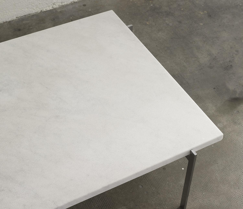 pk61-coffee-table-by-poul-kjaerholm-image-02