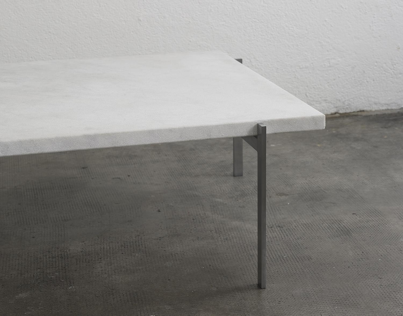 pk61-coffee-table-by-poul-kjaerholm-image-04