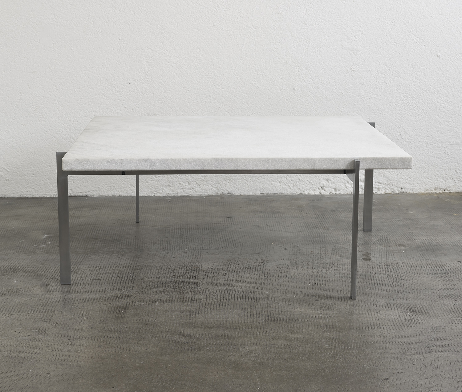 pk61-coffee-table-by-poul-kjaerholm-image-05