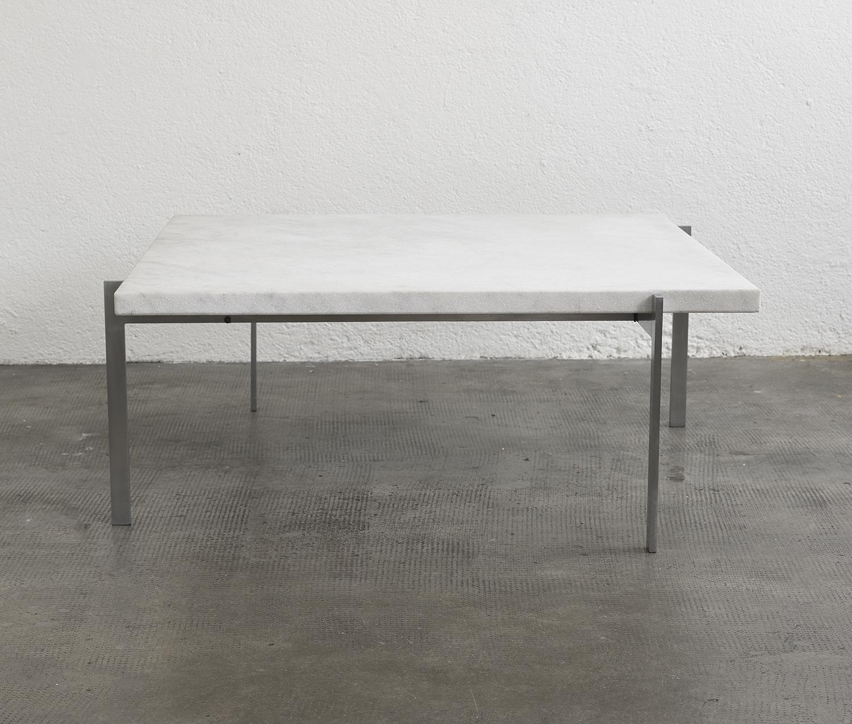 pk61-coffee-table-by-poul-kjaerholm-image-05