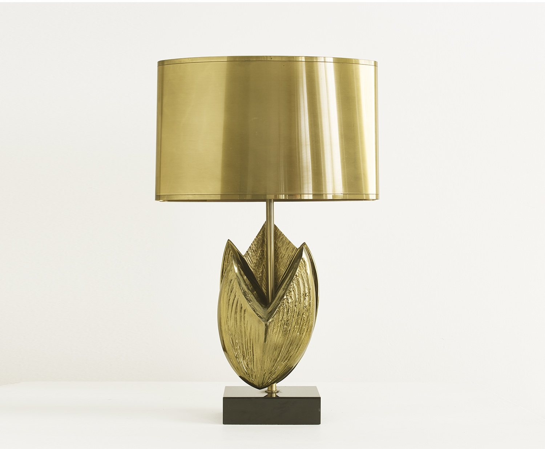 lampe-cythere-en-bronze-de-chrystiane-charles-image-01