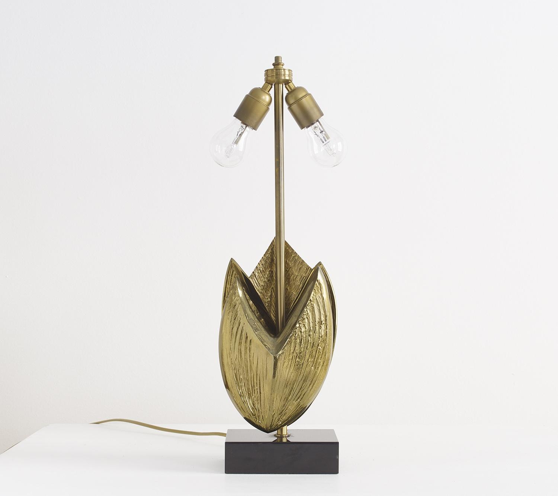 lampe-cythere-en-bronze-de-chrystiane-charles-image-08