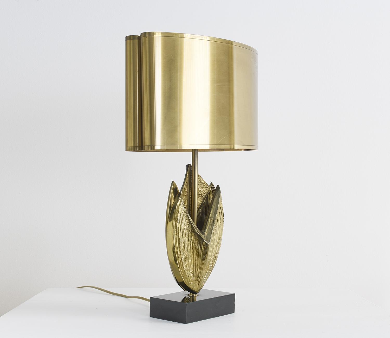 lampe-cythere-en-bronze-de-chrystiane-charles-image-07