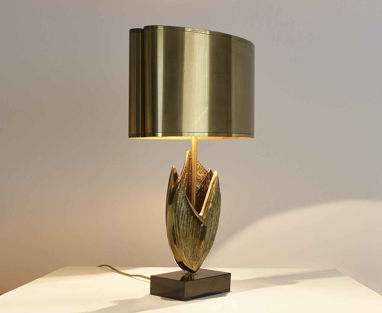 lampe-cythere-en-bronze-de-chrystiane-charles-image-06