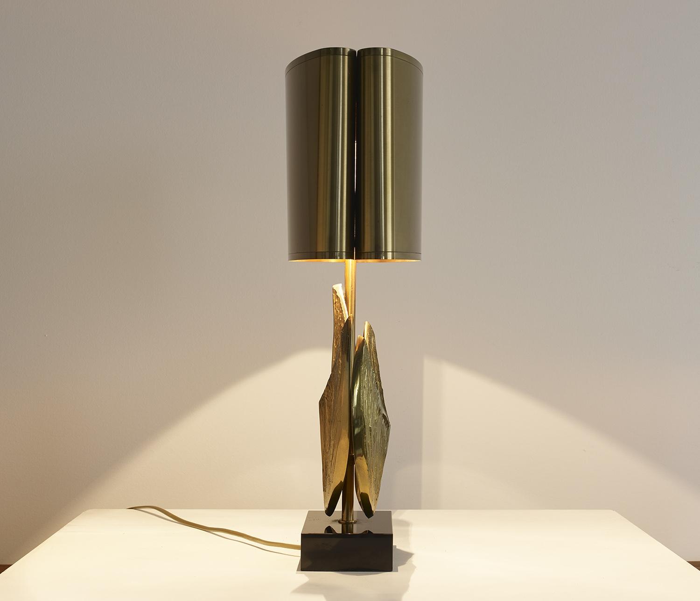 lampe-cythere-en-bronze-de-chrystiane-charles-image-05