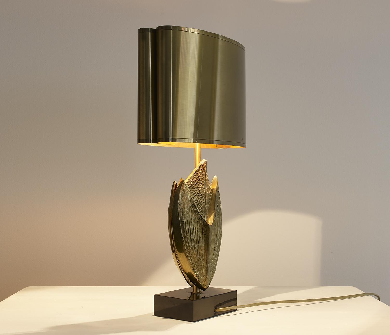 lampe-cythere-en-bronze-de-chrystiane-charles-image-04