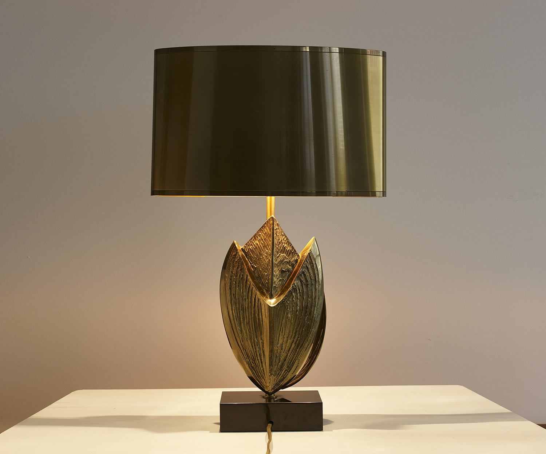 lampe-cythere-en-bronze-de-chrystiane-charles-image-03