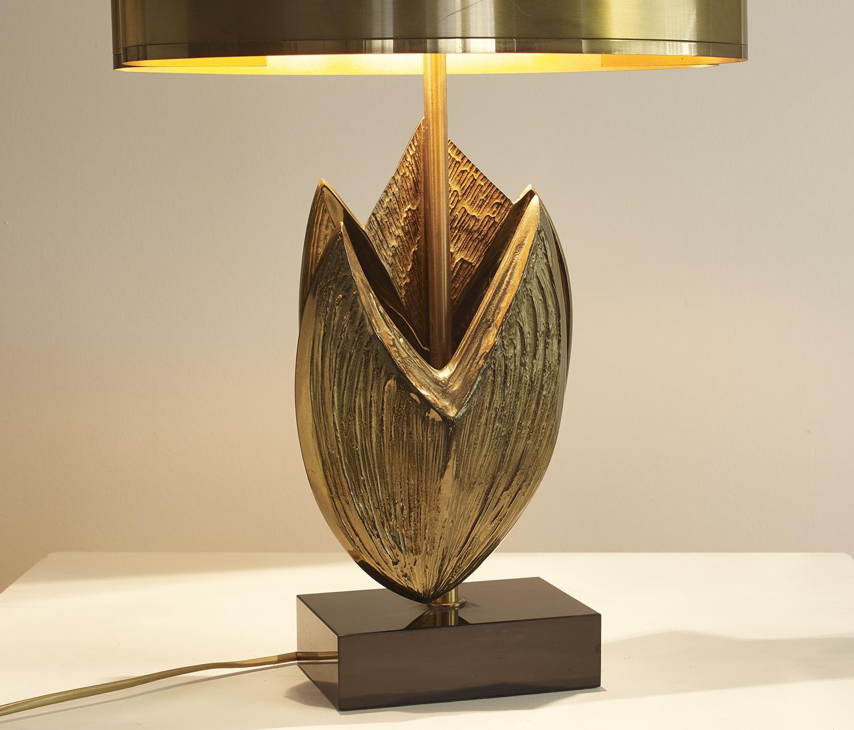 lampe-cythere-en-bronze-de-chrystiane-charles-image-02