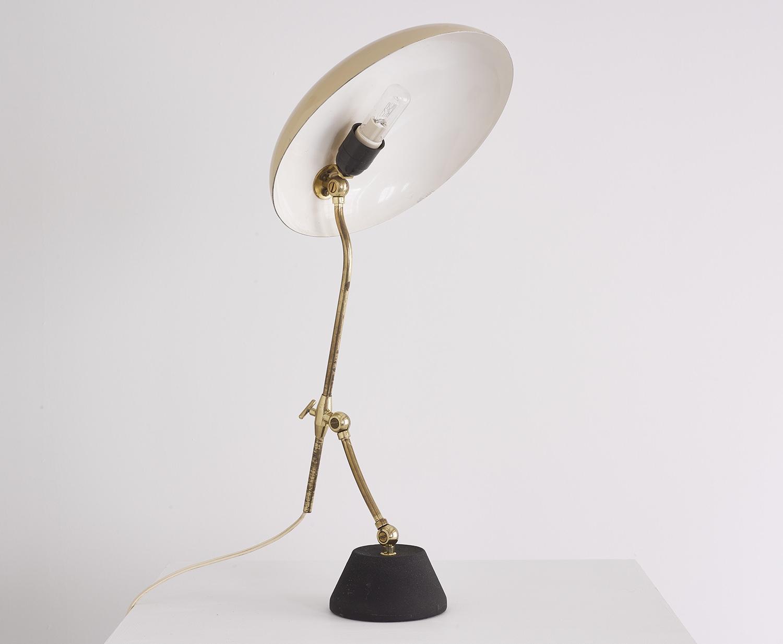 lampe-de-table-attr-bag-turgi-image-03