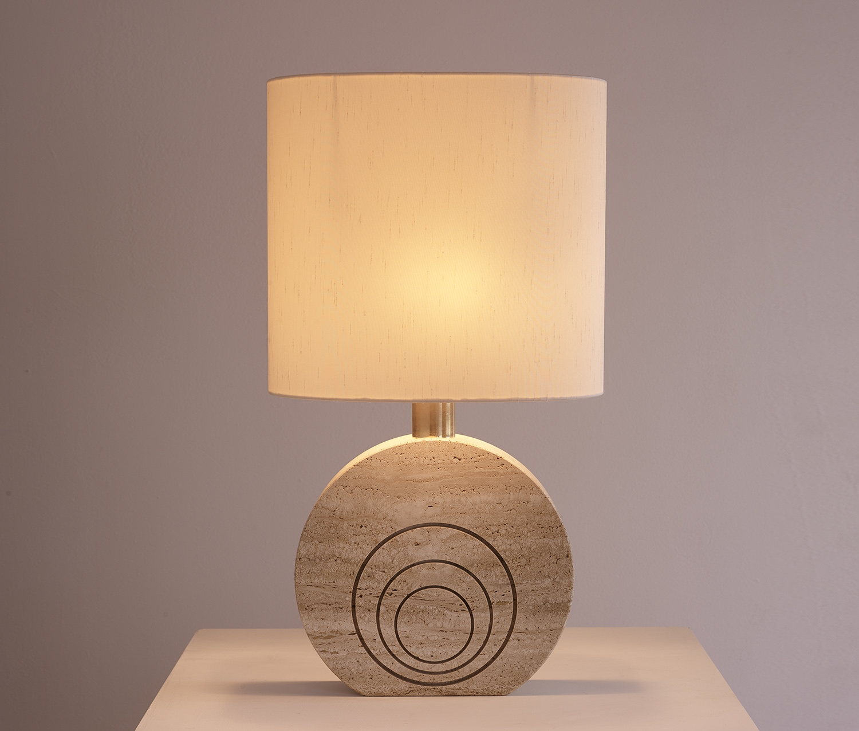 lampe-de-table-en-travertin-de-fratelli-mannelli-image-01