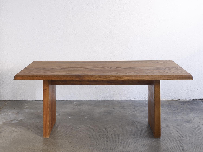 table-orme-t14c-de-pierre-chapo-image-02