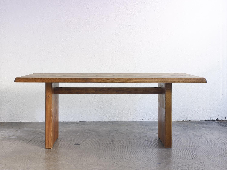 table-orme-t14c-de-pierre-chapo-image-01