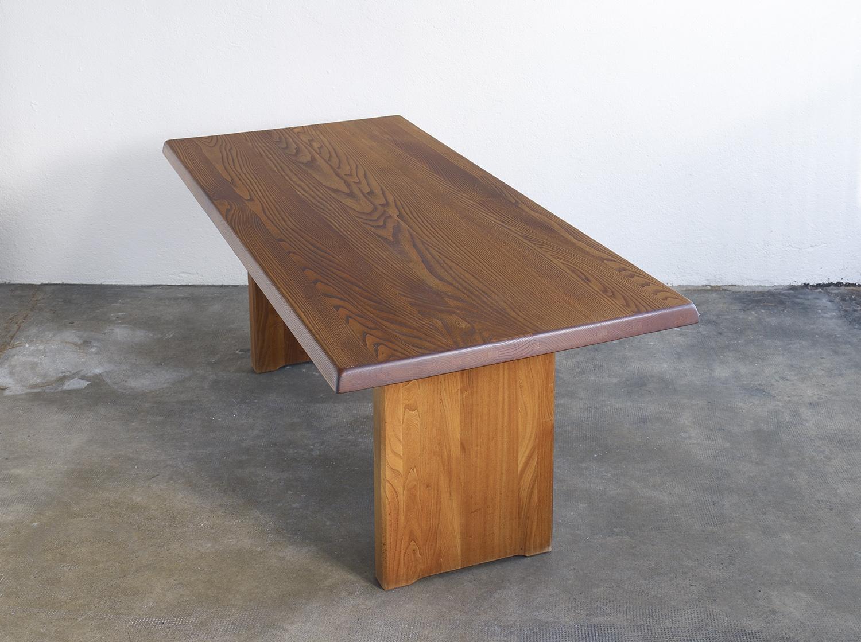 table-orme-t14c-de-pierre-chapo-image-03