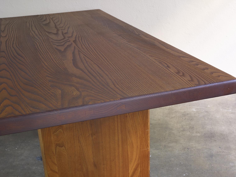 table-orme-t14c-de-pierre-chapo-image-05