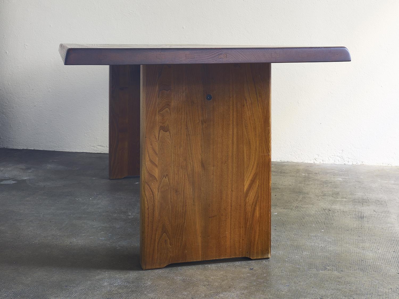 table-orme-t14c-de-pierre-chapo-image-04