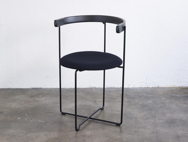 ensemble-de-six-chaises-soley-de-valdimar-hardarson-1982-image-02