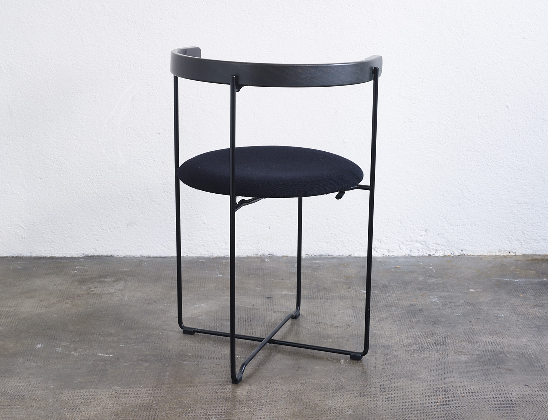 ensemble-de-six-chaises-soley-de-valdimar-hardarson-1982-image-03