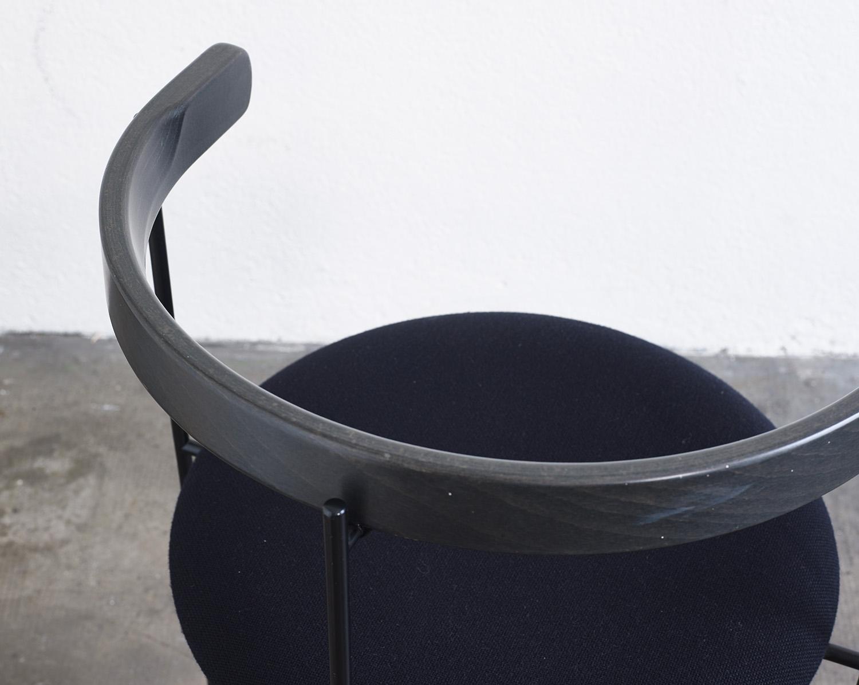 ensemble-de-six-chaises-soley-de-valdimar-hardarson-1982-image-04