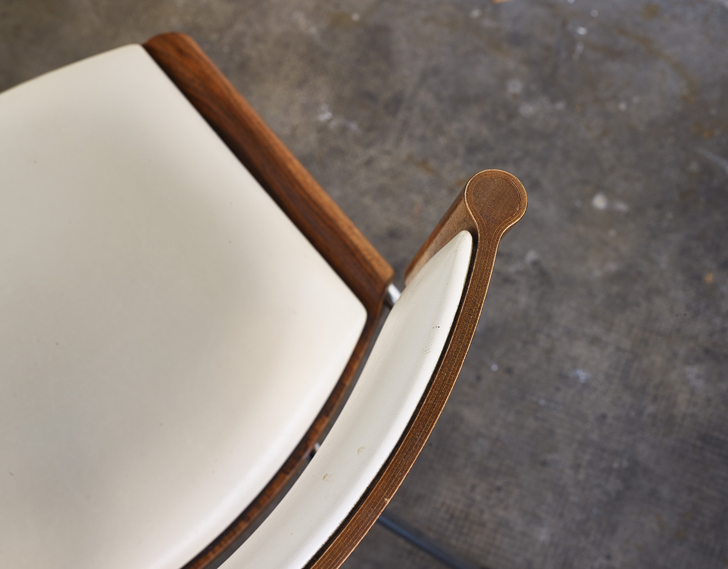 set-of-5-nd-150-dining-chairs-by-nanna-ditzel-image-06