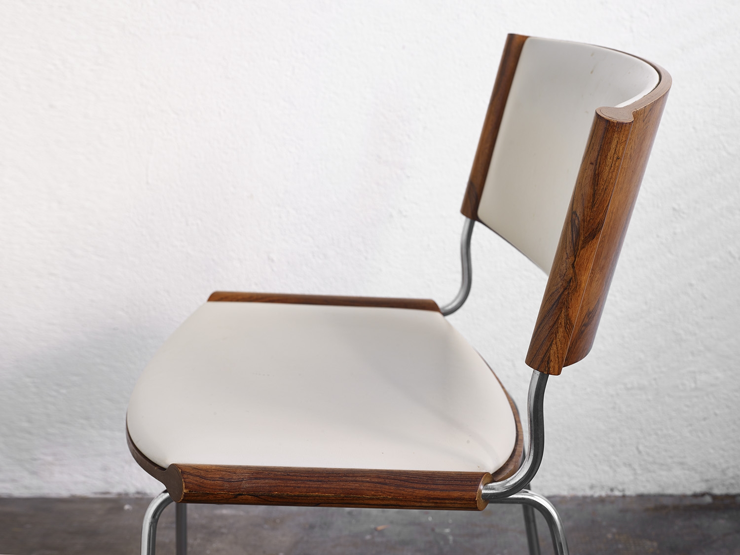 set-of-5-nd-150-dining-chairs-by-nanna-ditzel-image-08