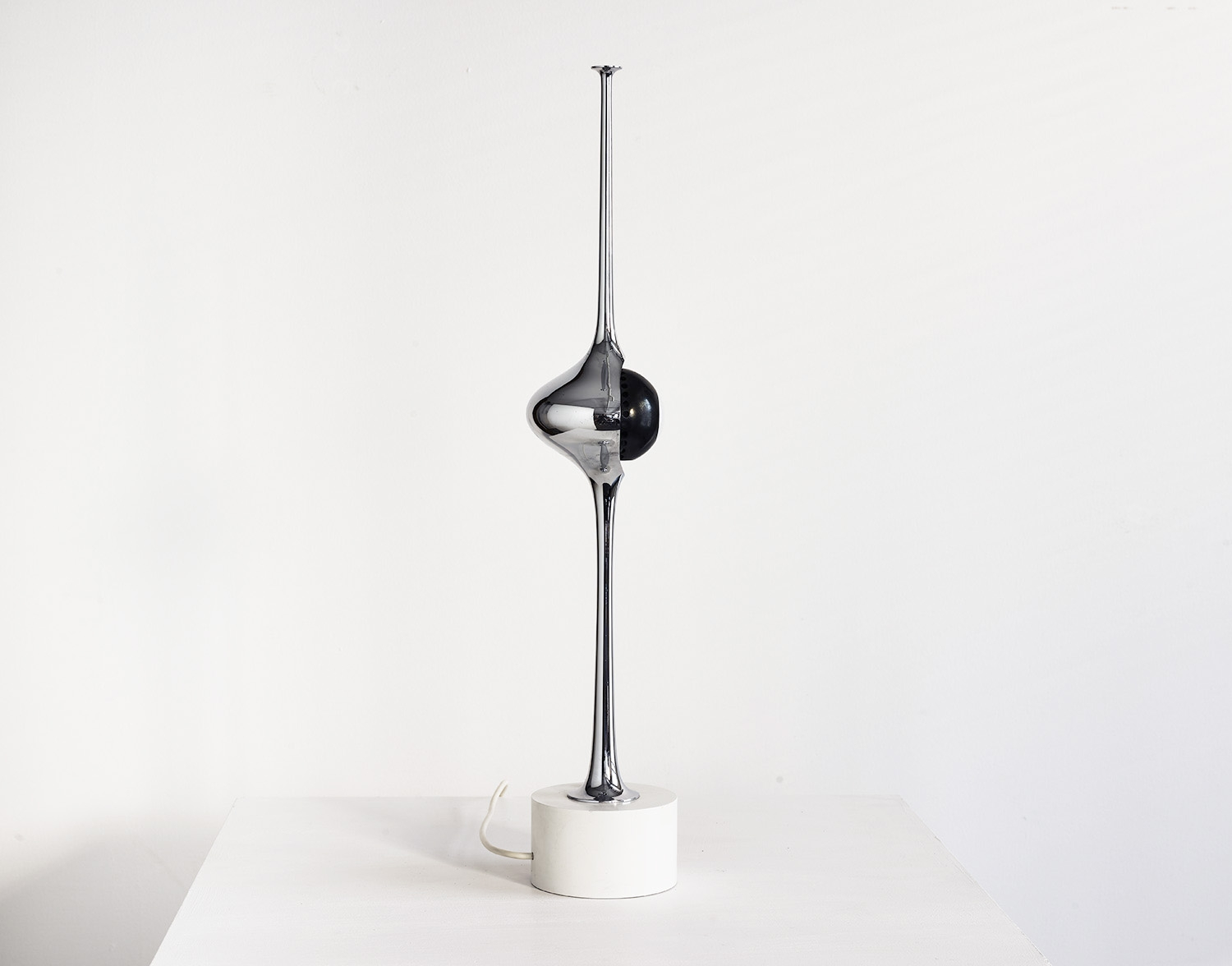 lampe-de-table-cobra-de-angelo-lelii-arredoluce-image-02