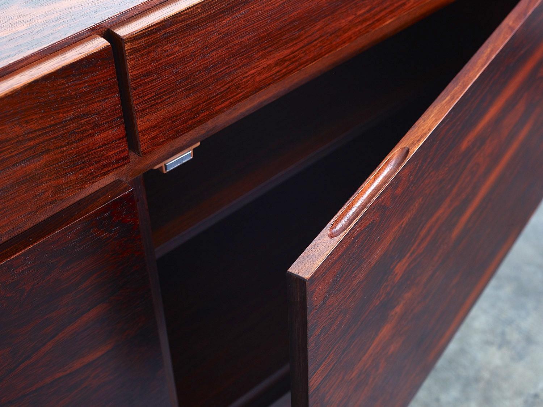 sideboard-fa66-by-ib-kofod-larsen-for-faarup-1960-image-02