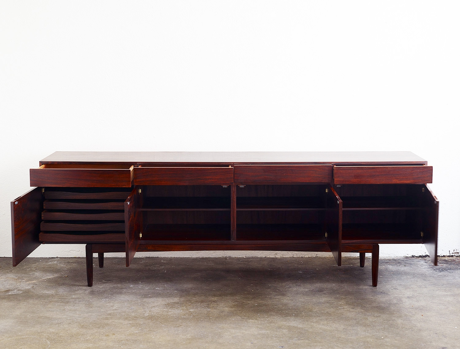 sideboard-fa66-by-ib-kofod-larsen-for-faarup-1960-image-04