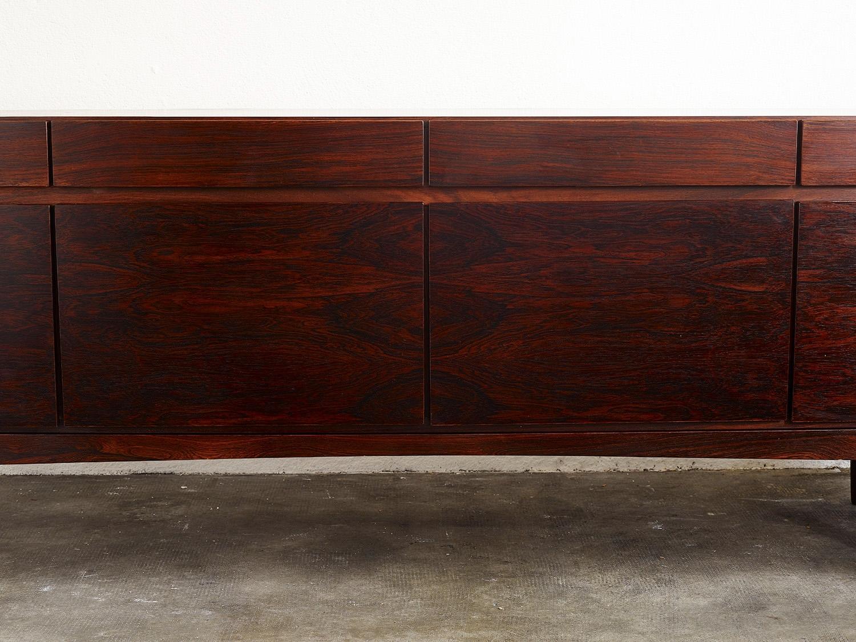 sideboard-fa66-by-ib-kofod-larsen-for-faarup-1960-image-01