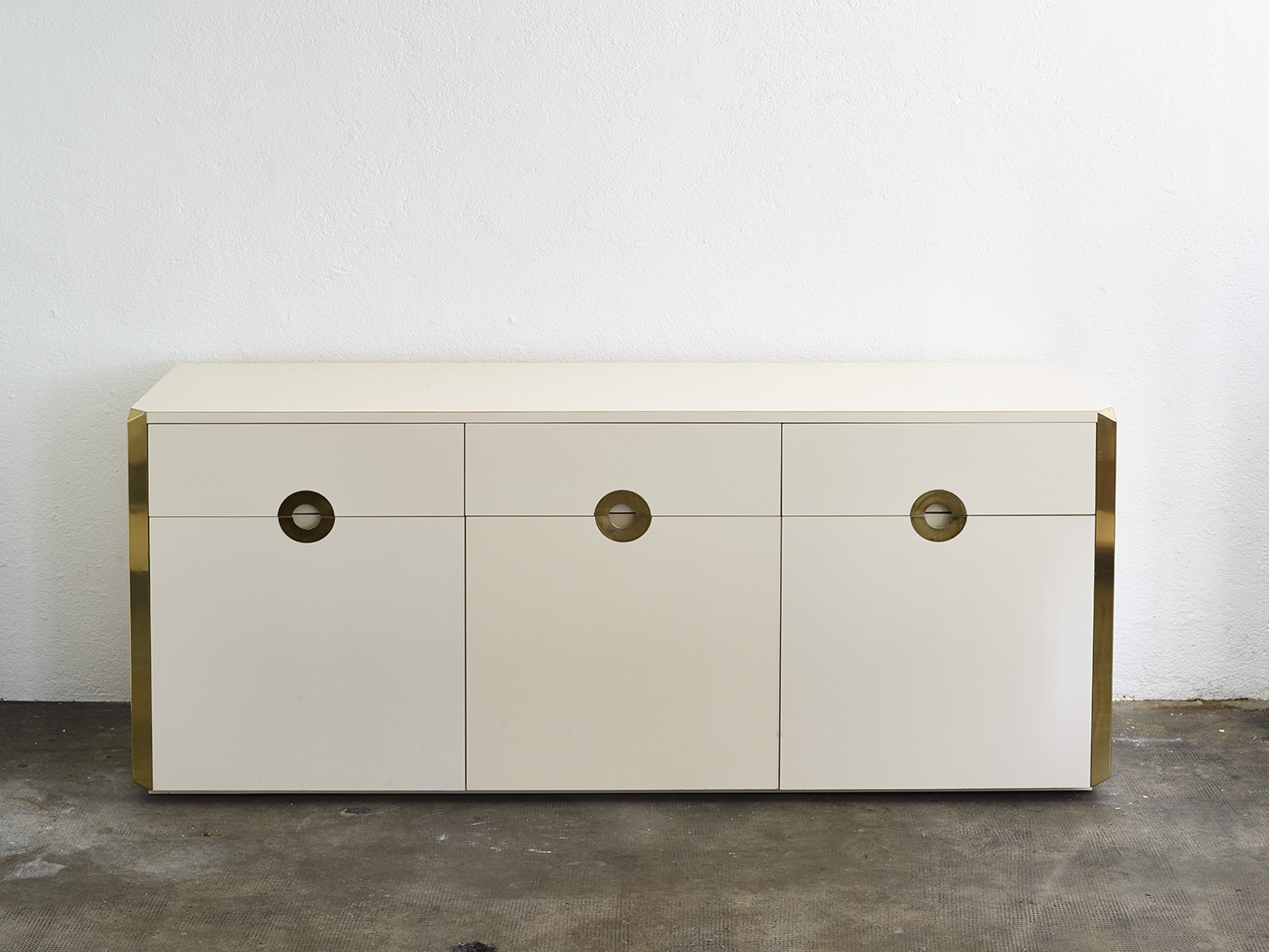 sideboard-alveo-de-willy-rizzo-ed-mario-sabot-1970-image-01