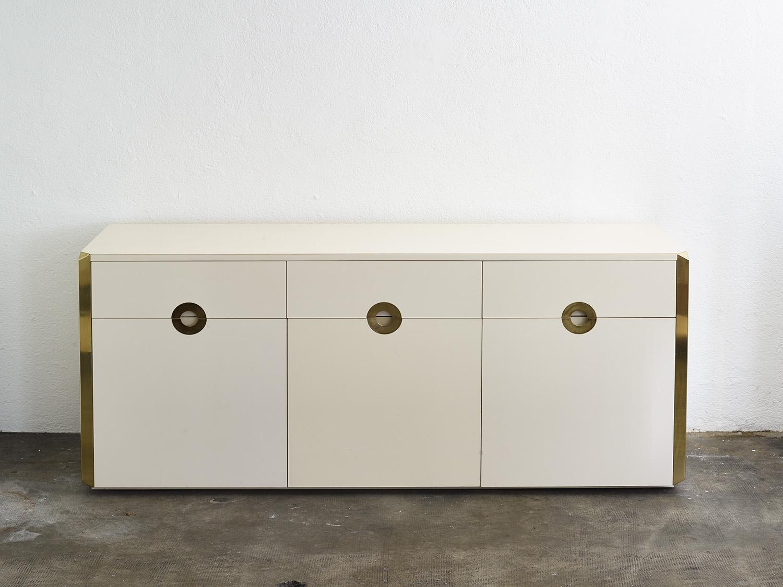 sideboard-alveo-de-willy-rizzo-ed-mario-sabot-1970-image-01