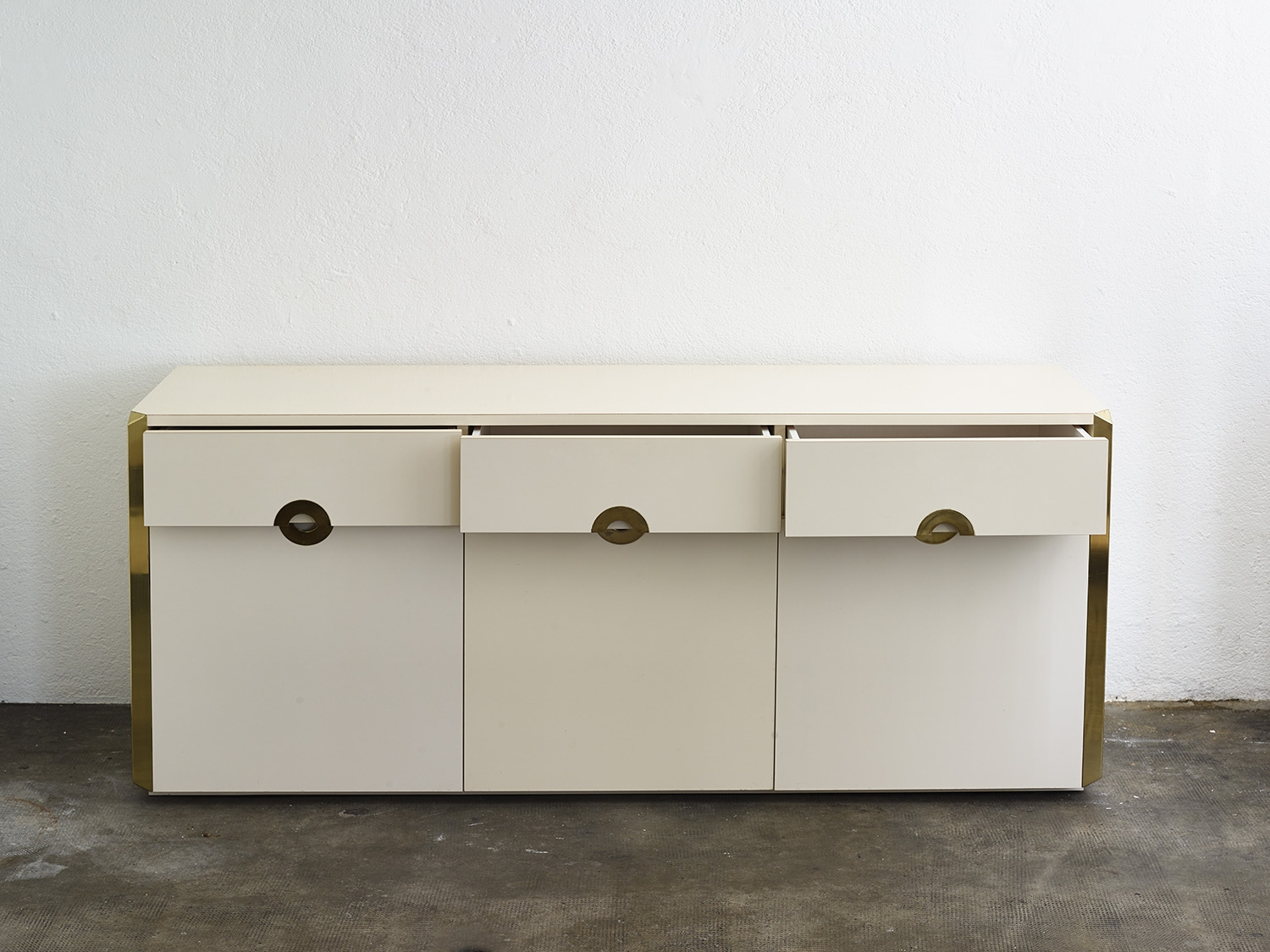 sideboard-alveo-de-willy-rizzo-ed-mario-sabot-1970-image-07