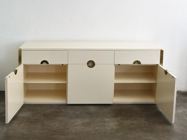 sideboard-alveo-de-willy-rizzo-ed-mario-sabot-1970-image-04