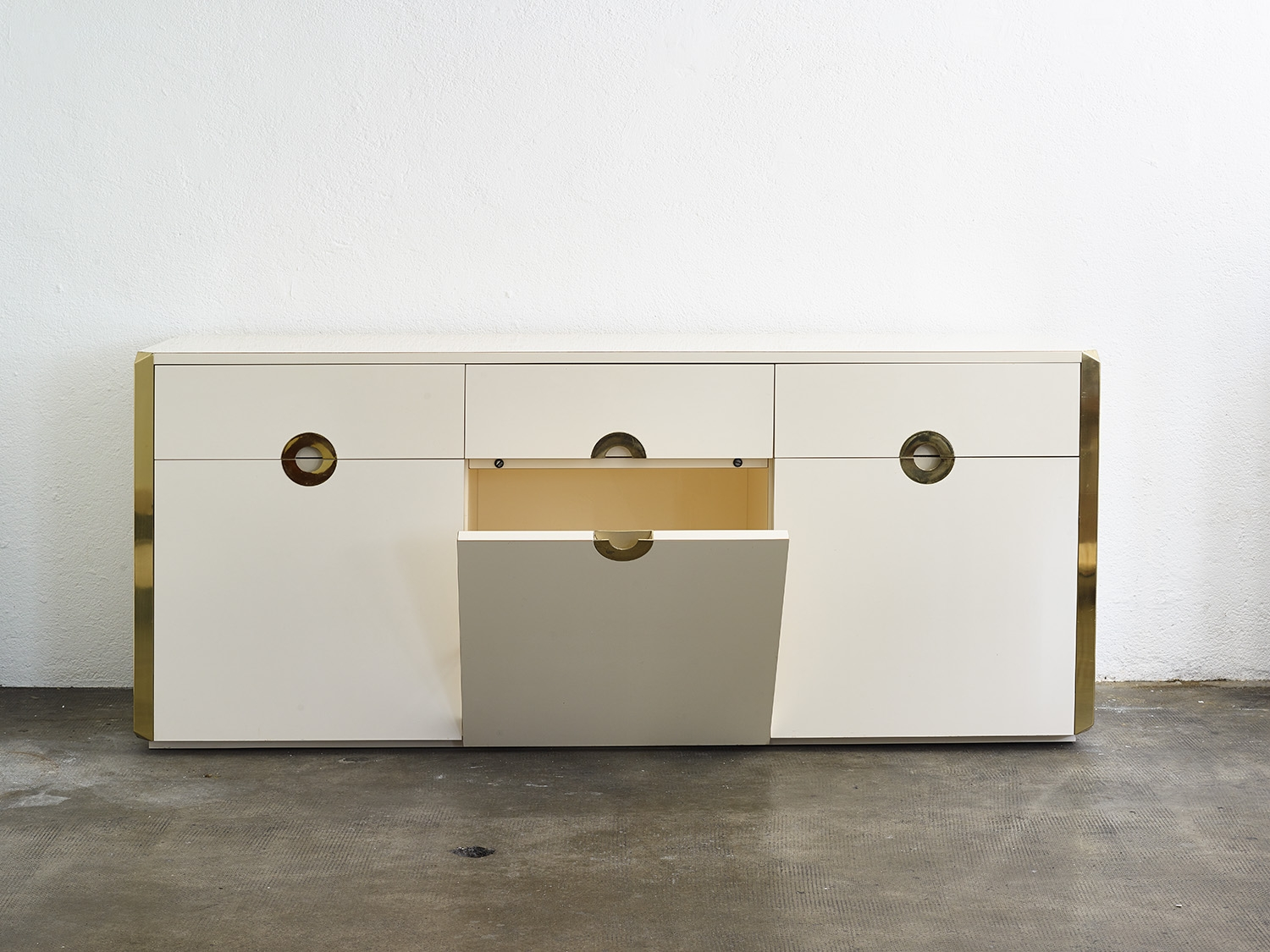 sideboard-alveo-de-willy-rizzo-ed-mario-sabot-1970-image-06