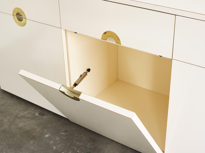 sideboard-alveo-de-willy-rizzo-ed-mario-sabot-1970-image-08