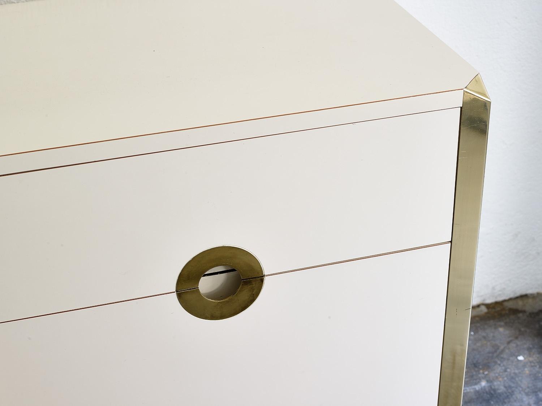 sideboard-alveo-de-willy-rizzo-ed-mario-sabot-1970-image-03