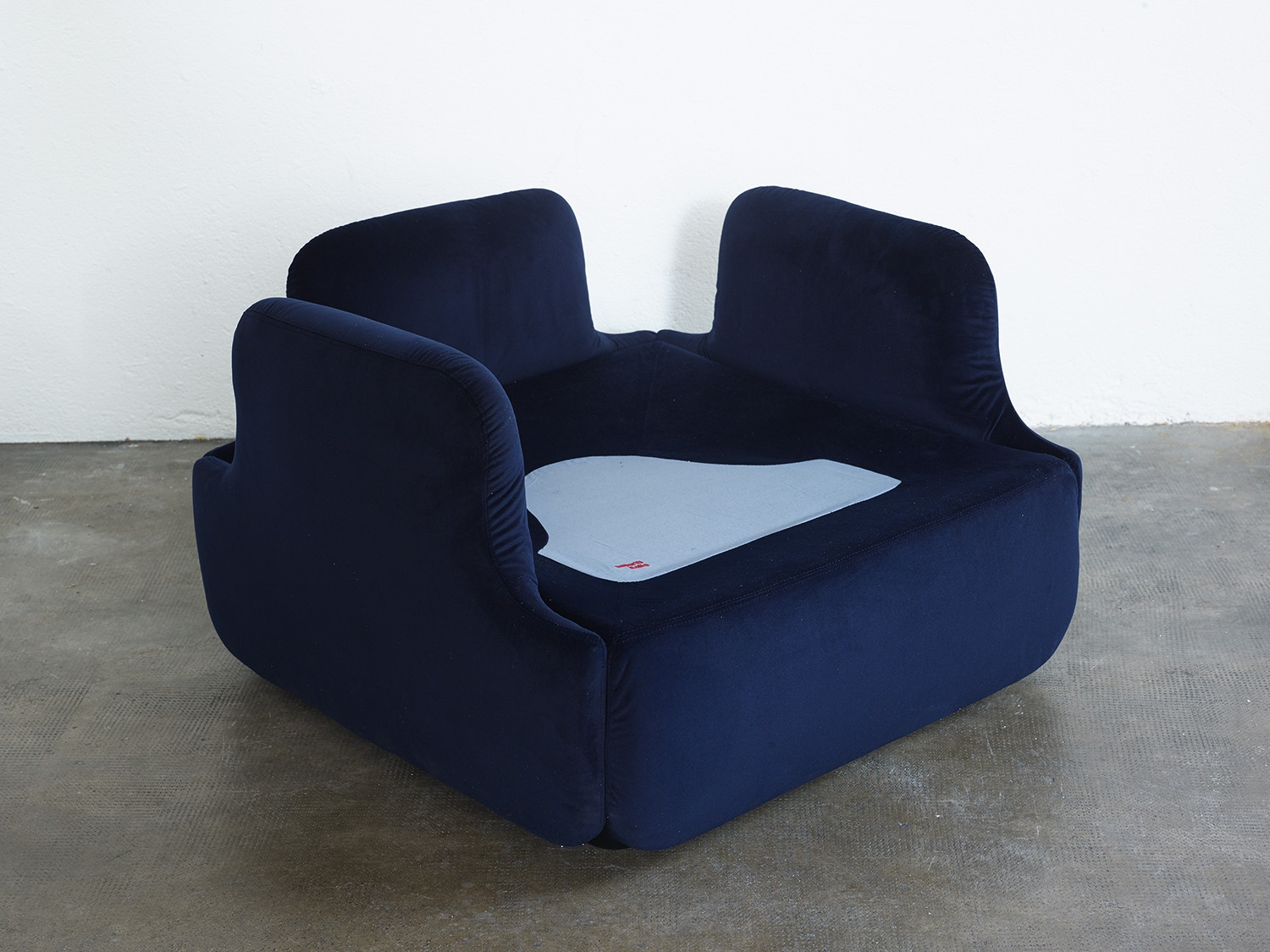 pair-of-confidential-lounge-chairs-by-alberto-rosselli-for-saporiti-1972-image-06