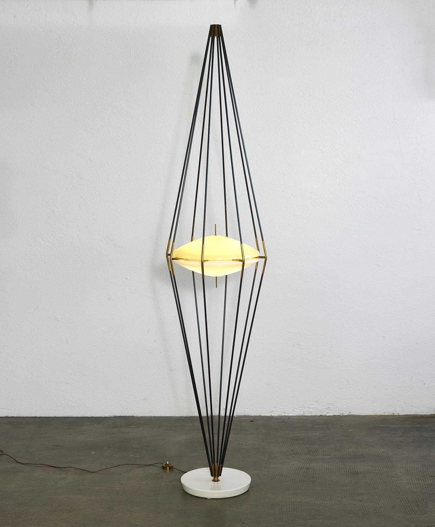 rare-model-12628-siluro-floor-lamp-by-angelo-lelii-for-arredoluce-1957-image-01