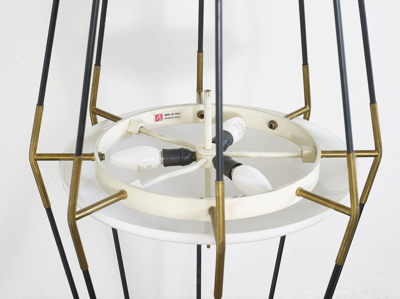 rare-model-12628-siluro-floor-lamp-by-angelo-lelii-for-arredoluce-1957-image-05
