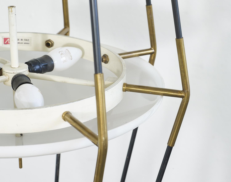 rare-model-12628-siluro-floor-lamp-by-angelo-lelii-for-arredoluce-1957-image-04