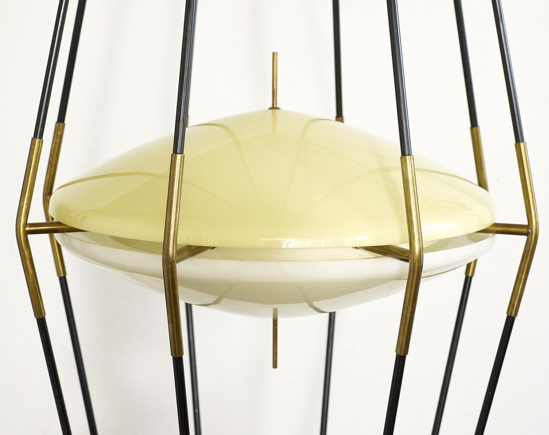 rare-model-12628-siluro-floor-lamp-by-angelo-lelii-for-arredoluce-1957-image-03