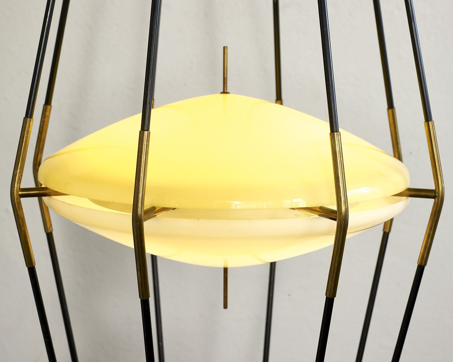 rare-model-12628-siluro-floor-lamp-by-angelo-lelii-for-arredoluce-1957-image-02