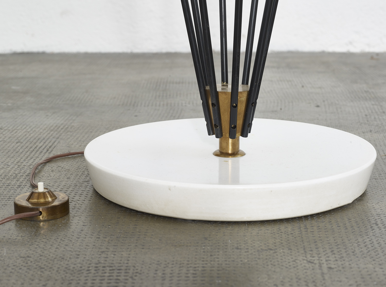 rare-model-12628-siluro-floor-lamp-by-angelo-lelii-for-arredoluce-1957-image-06