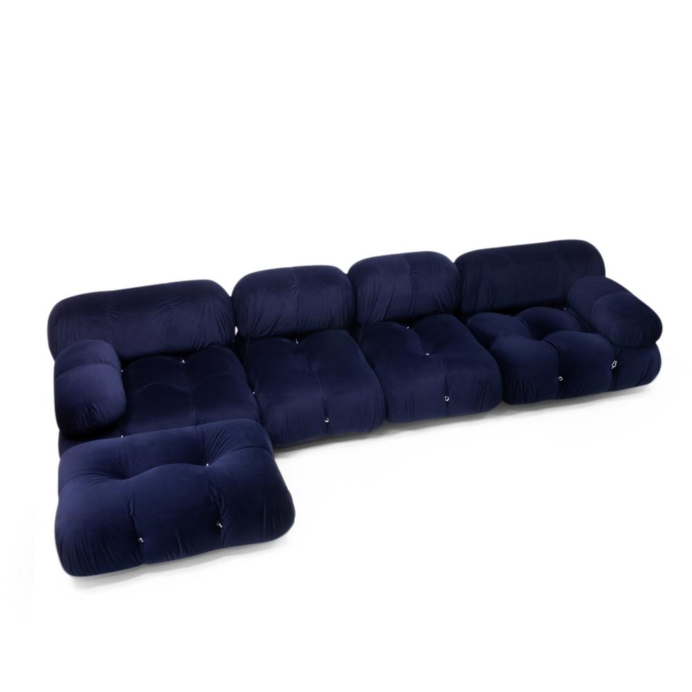 five-piece-camaleonda-modular-sofa-system-by-mario-bellini-for-bb-italia-1971-image-01