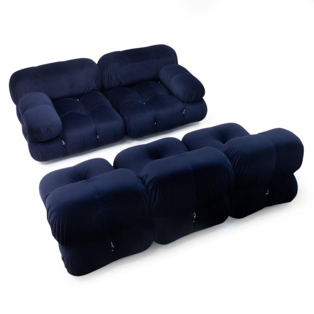 five-piece-camaleonda-modular-sofa-system-by-mario-bellini-for-bb-italia-1971-image-04
