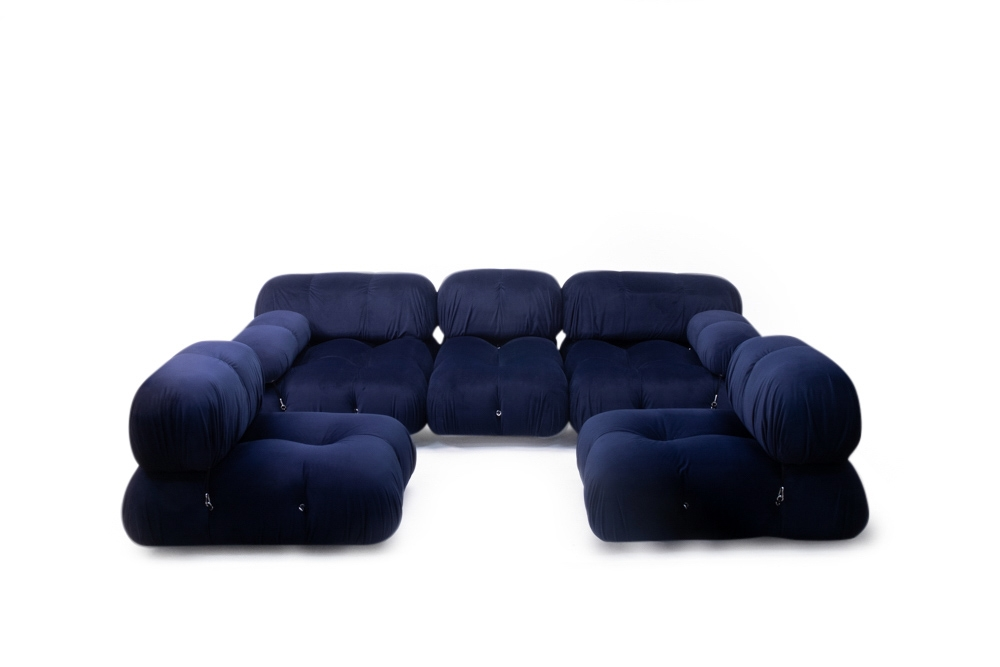 five-piece-camaleonda-modular-sofa-system-by-mario-bellini-for-bb-italia-1971-image-03